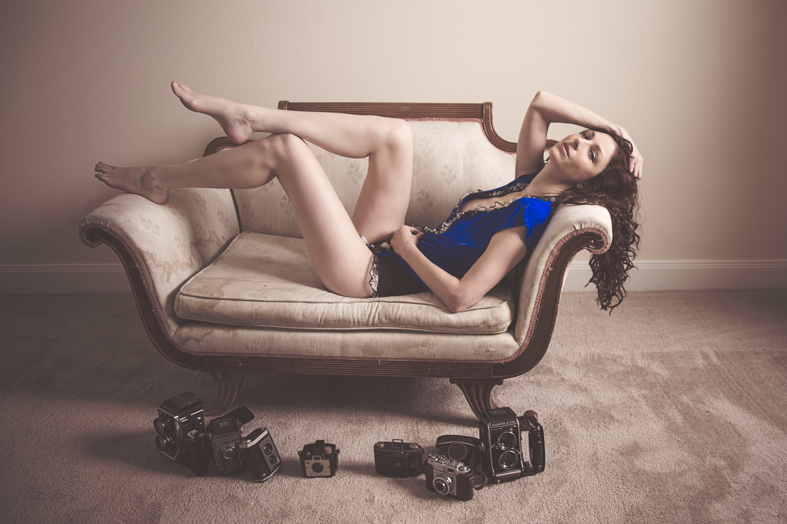 Megan Summerville-27.jpg