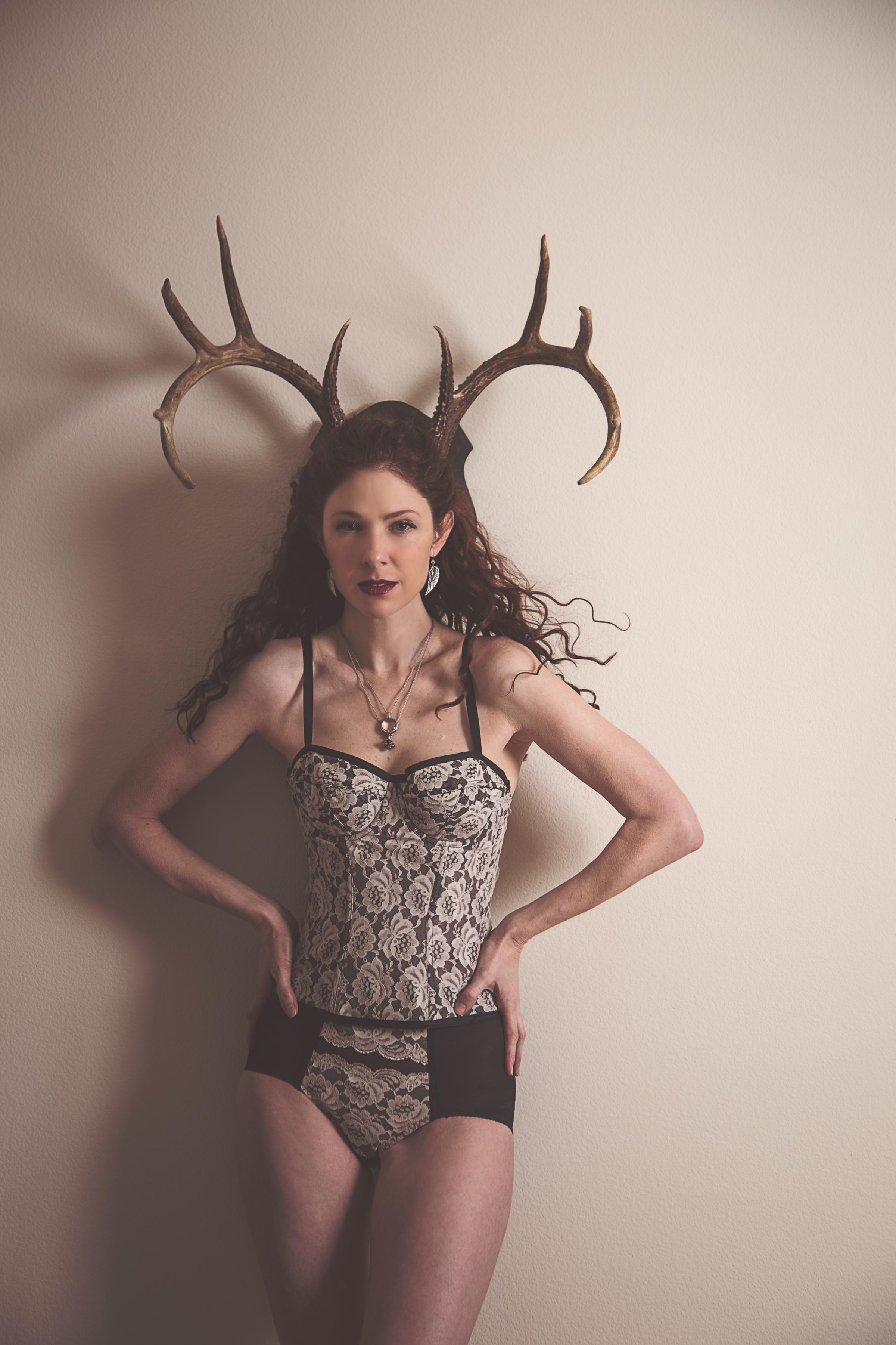 Megan Summerville-30.jpg