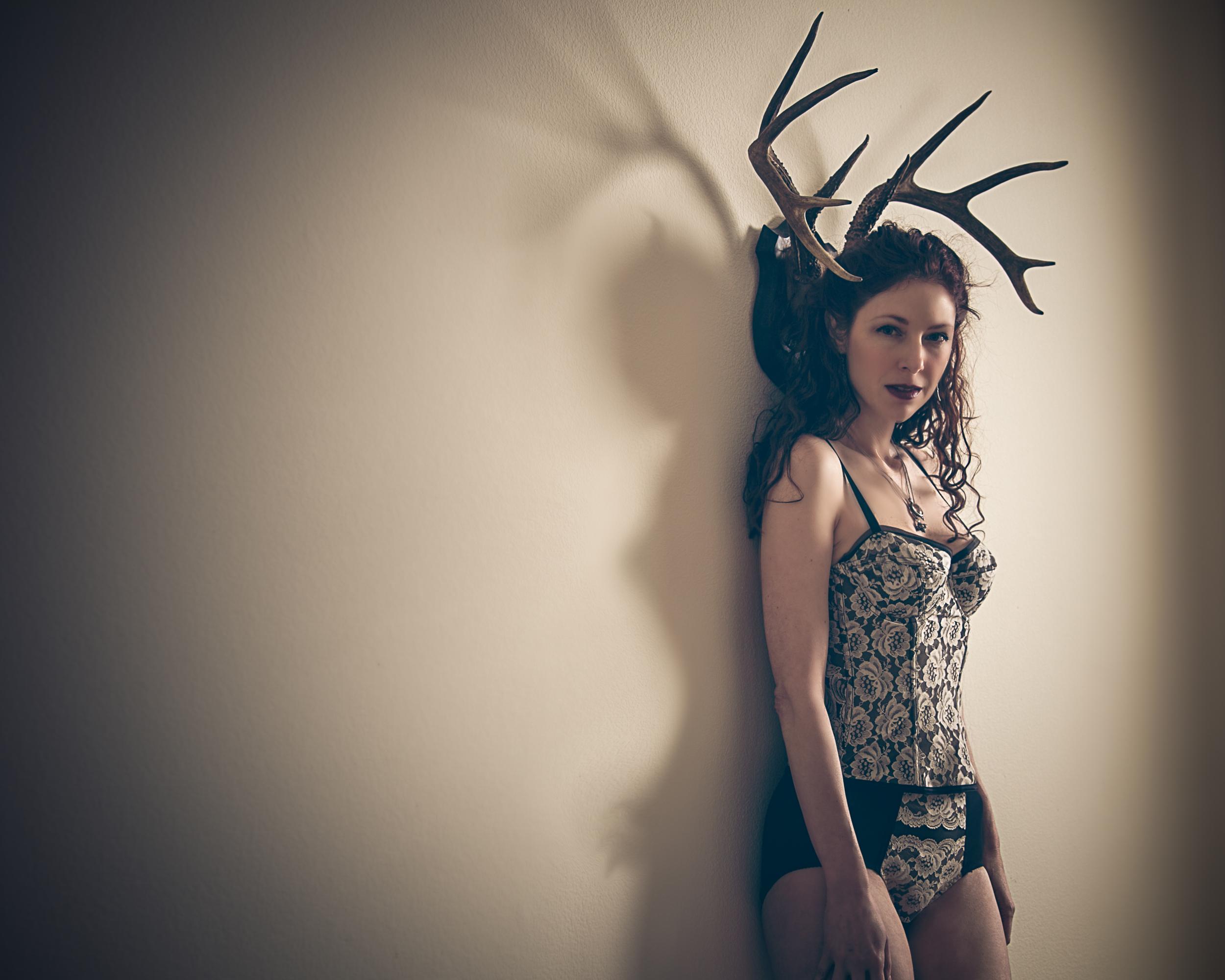 Megan Summerville-31.jpg