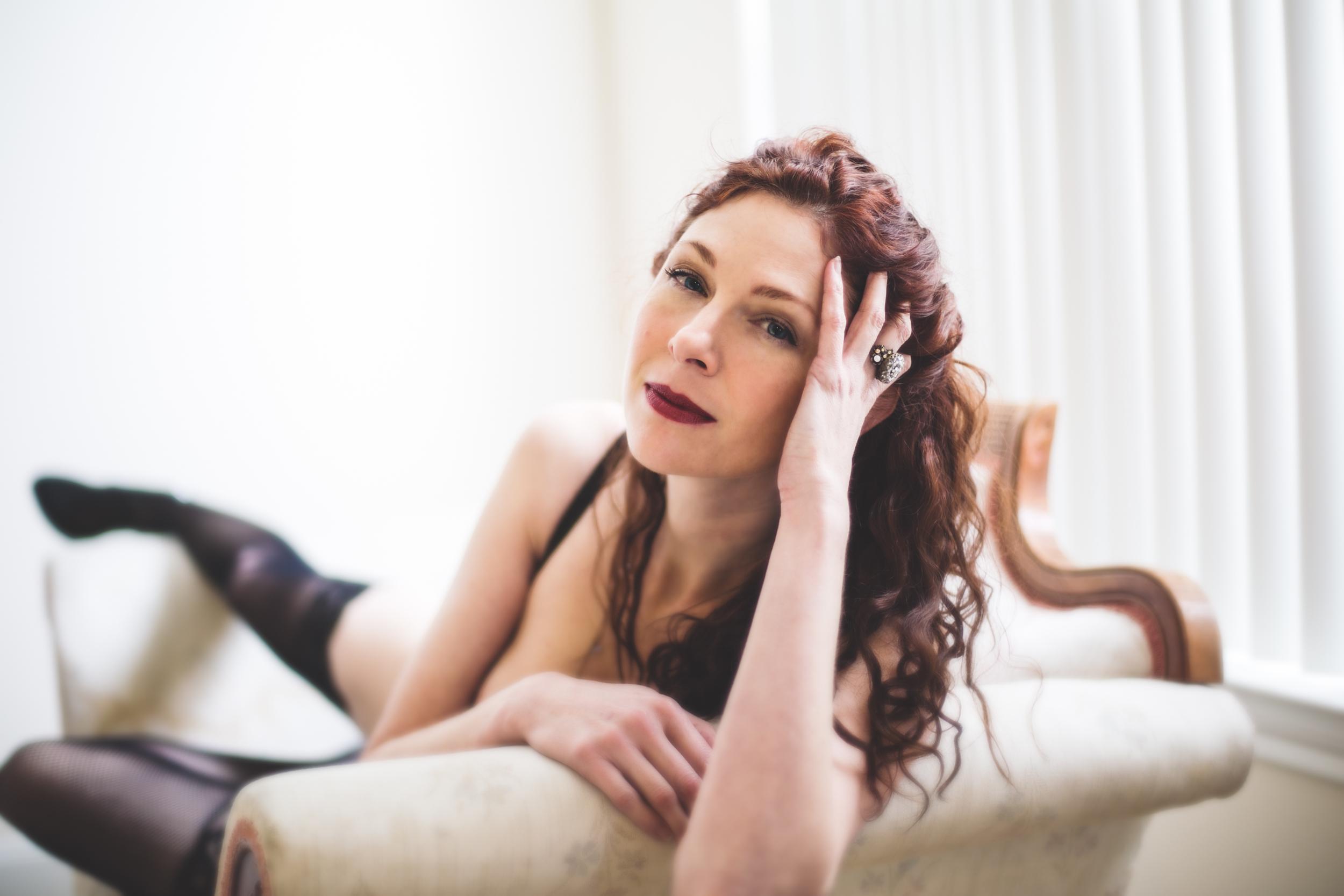 Megan Summerville-34.jpg