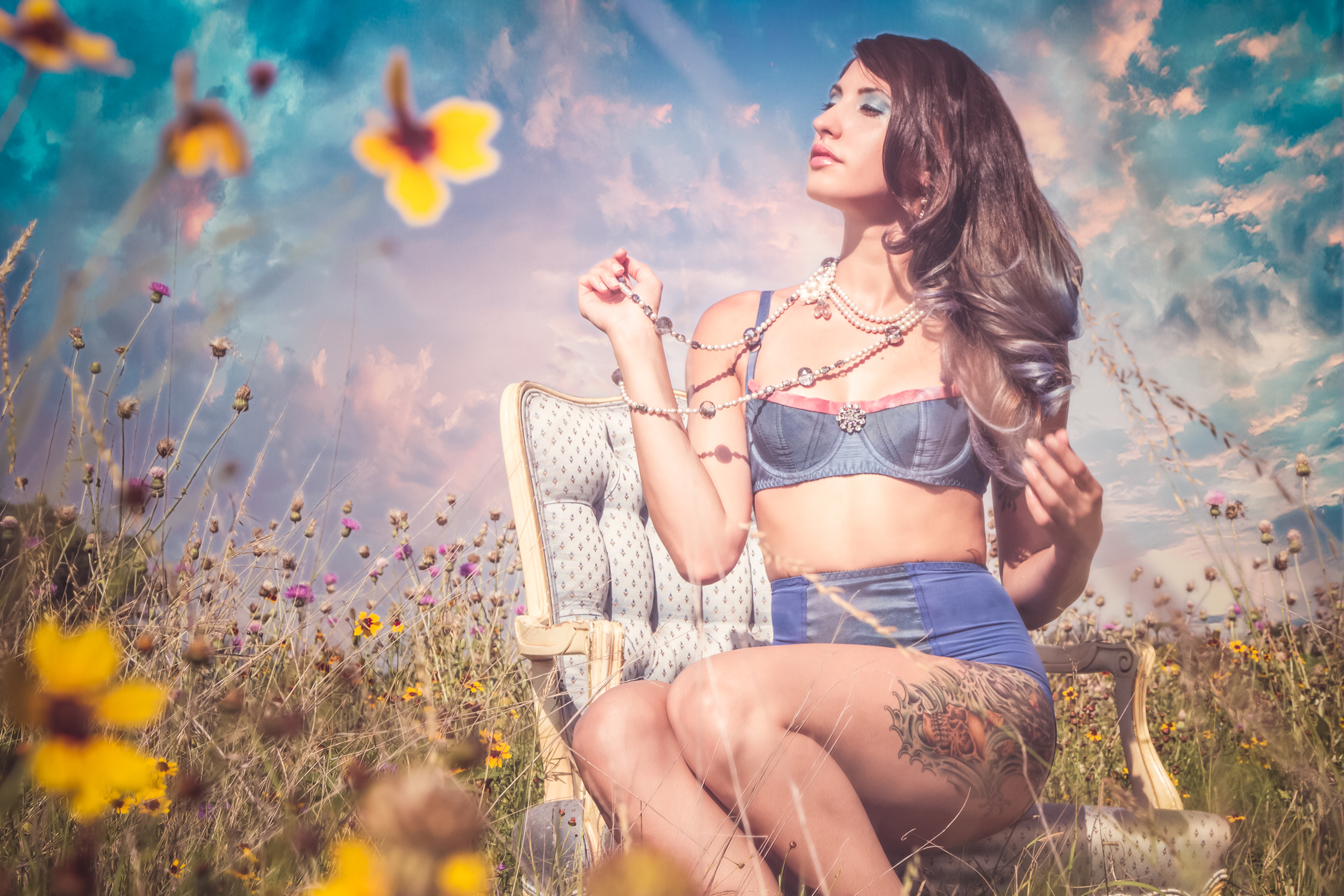 Megan Summerville-41.jpg