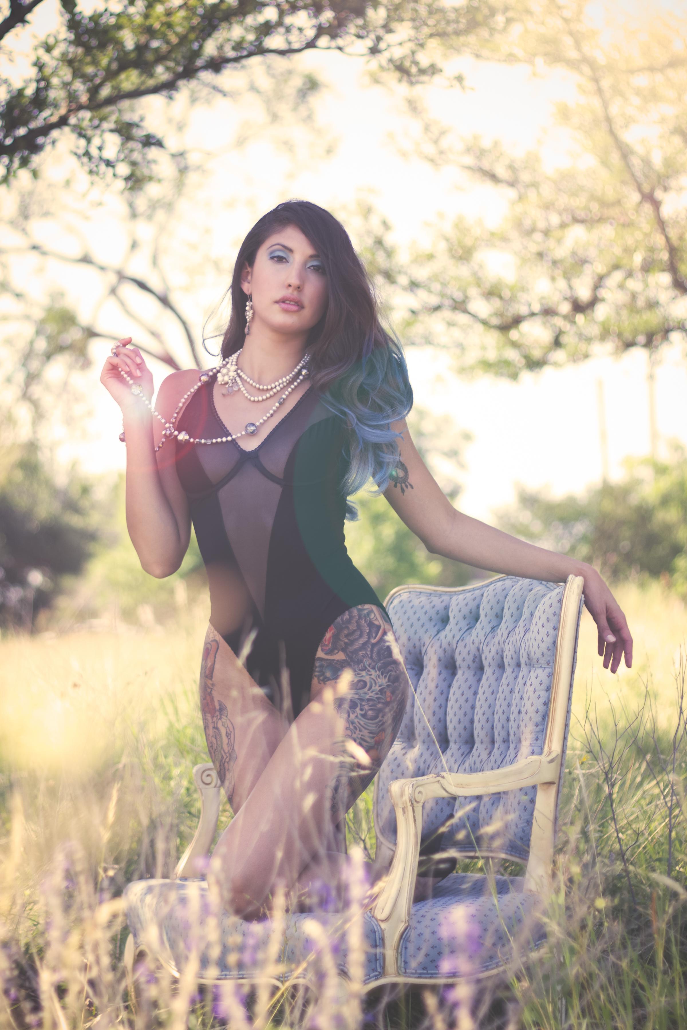 Megan Summerville-44.jpg