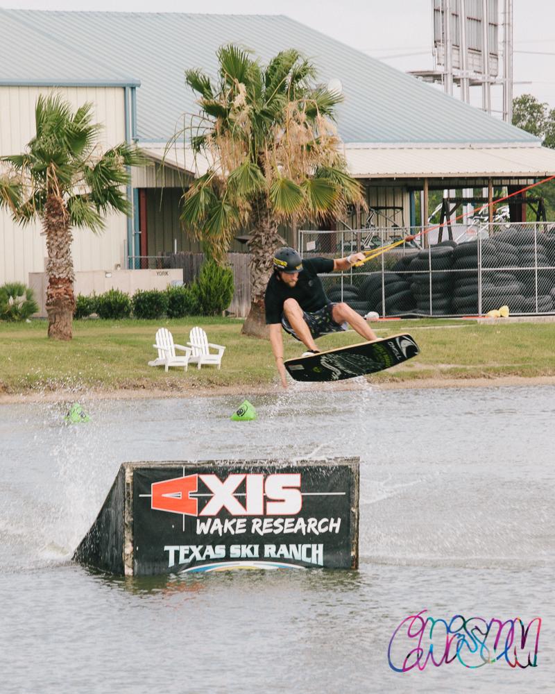 Wake Skate.jpg
