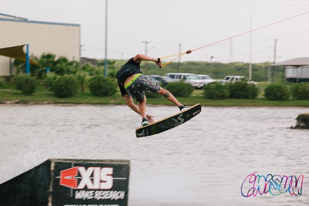Wake Skate-7.jpg