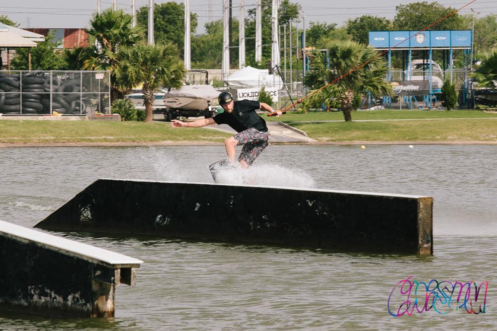 Wake Skate-11.jpg