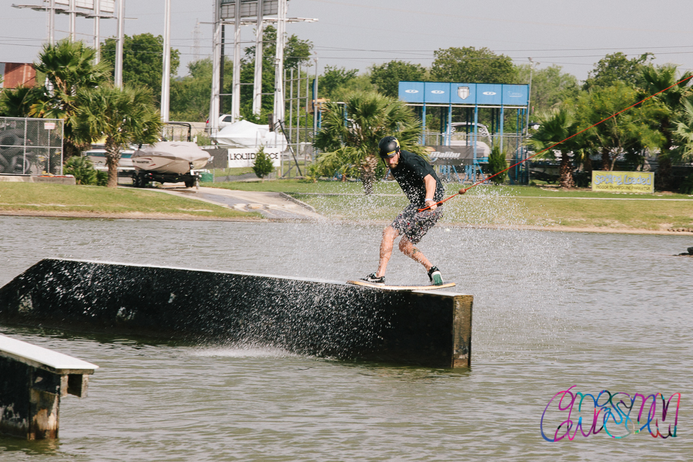 Wake Skate-13.jpg
