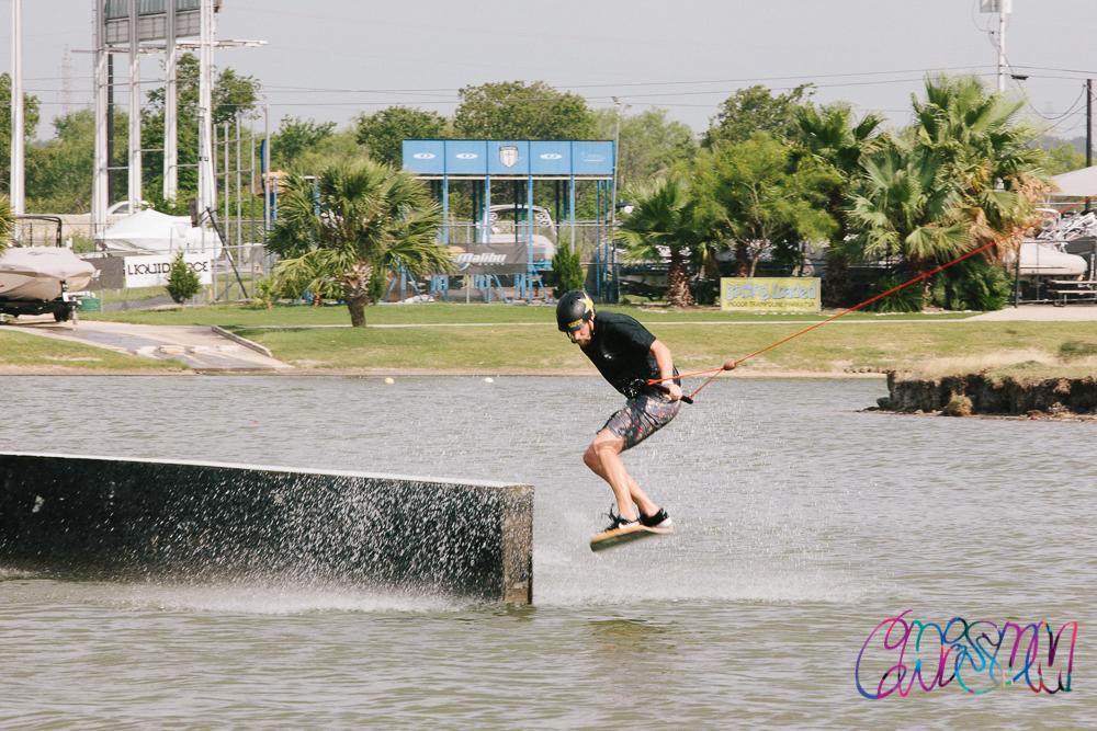 Wake Skate-14.jpg
