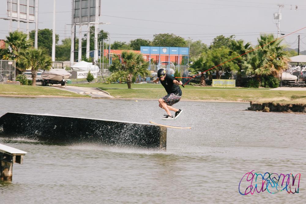 Wake Skate-17.jpg