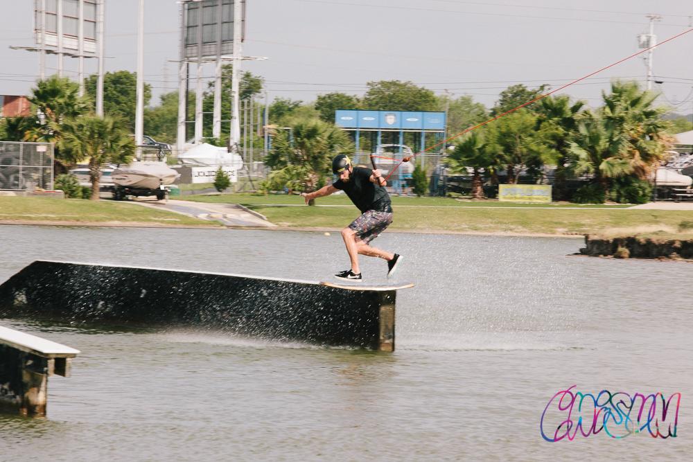 Wake Skate-20.jpg