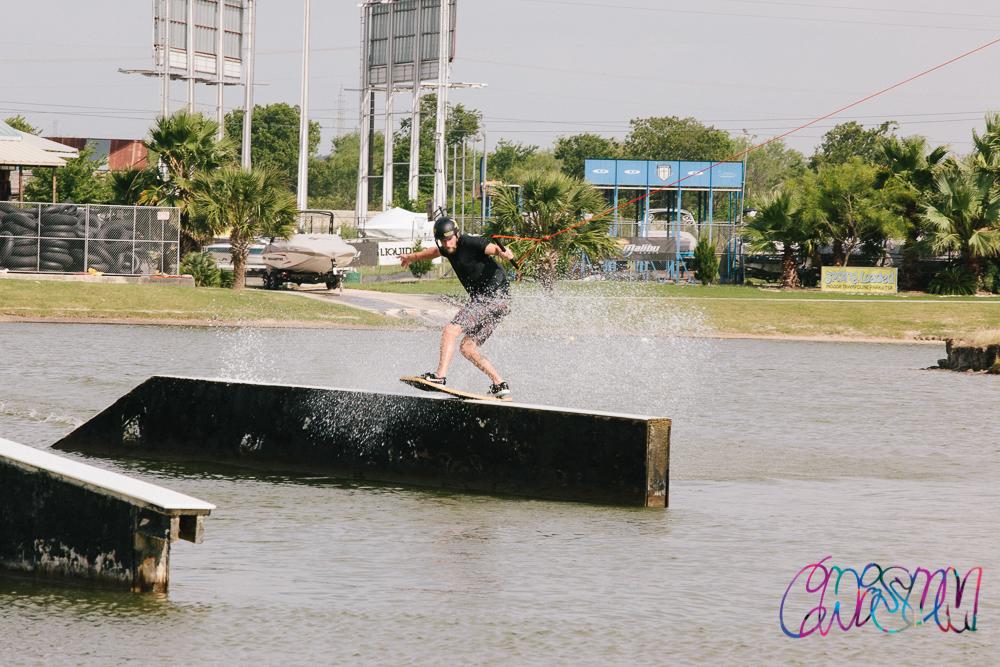Wake Skate-19.jpg