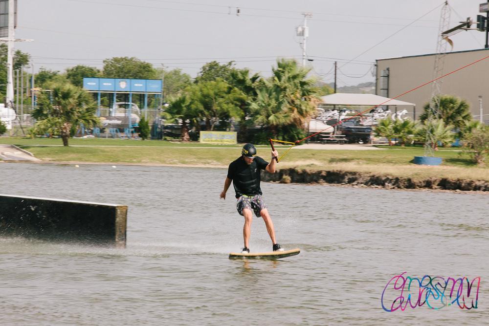 Wake Skate-25.jpg