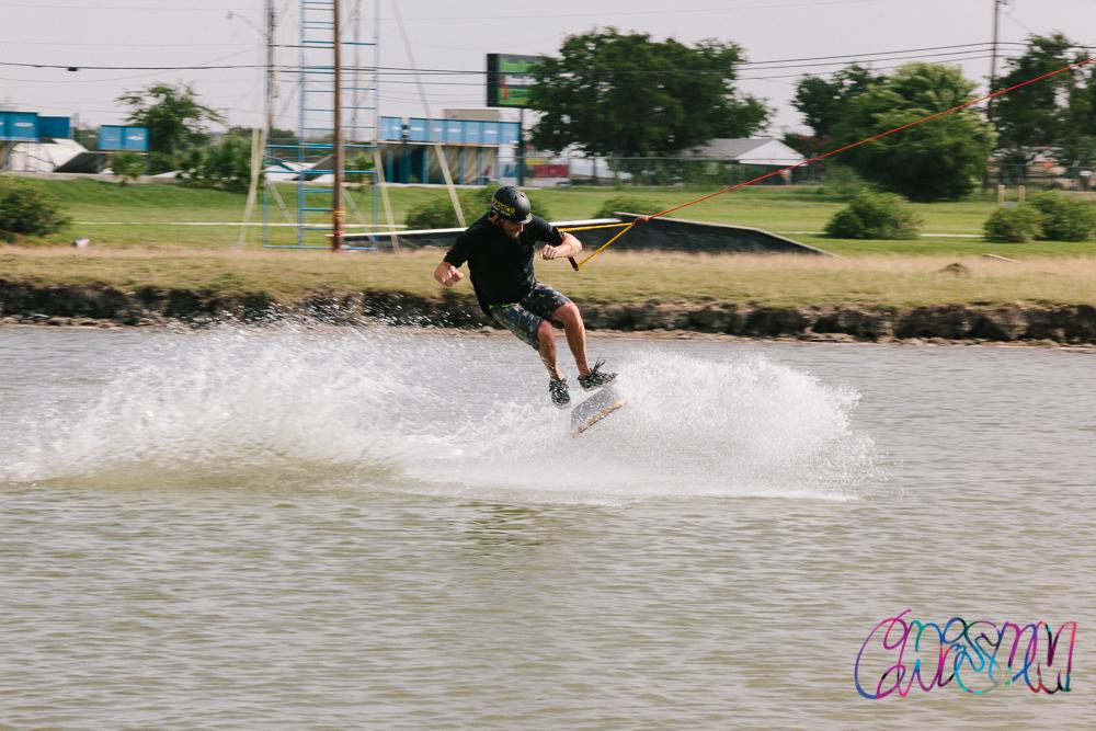 Wake Skate-26.jpg