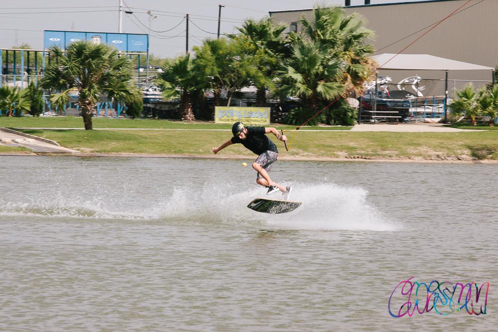 Wake Skate-28.jpg