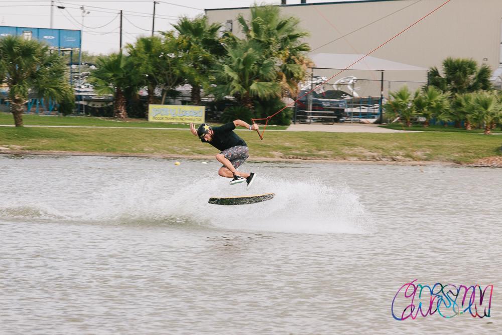 Wake Skate-29.jpg