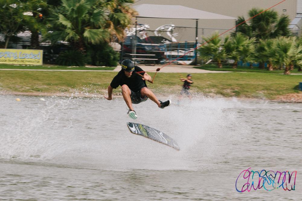 Wake Skate-31.jpg