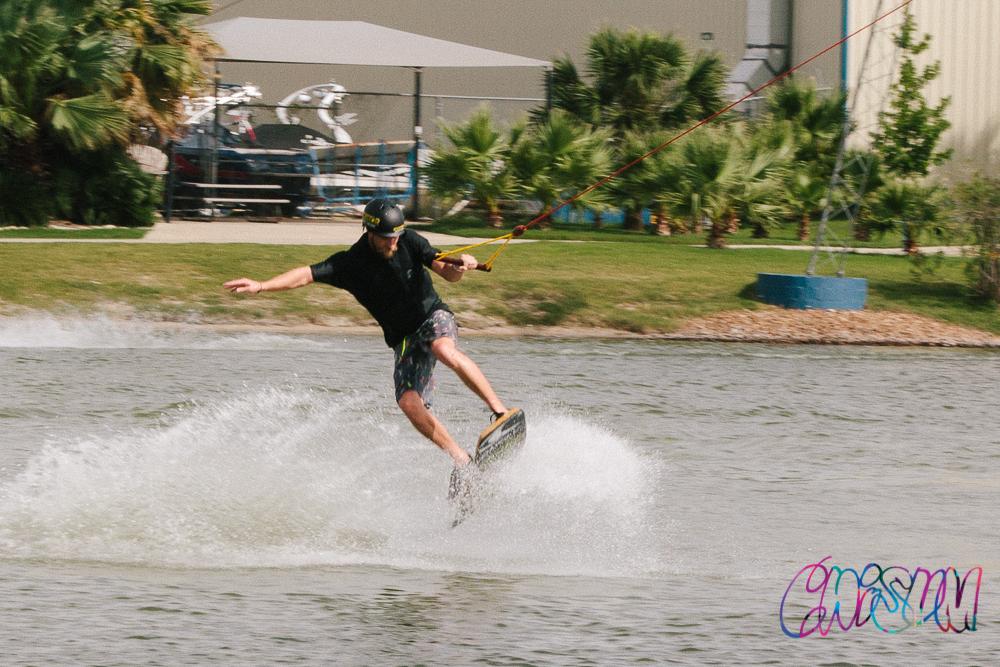 Wake Skate-32.jpg