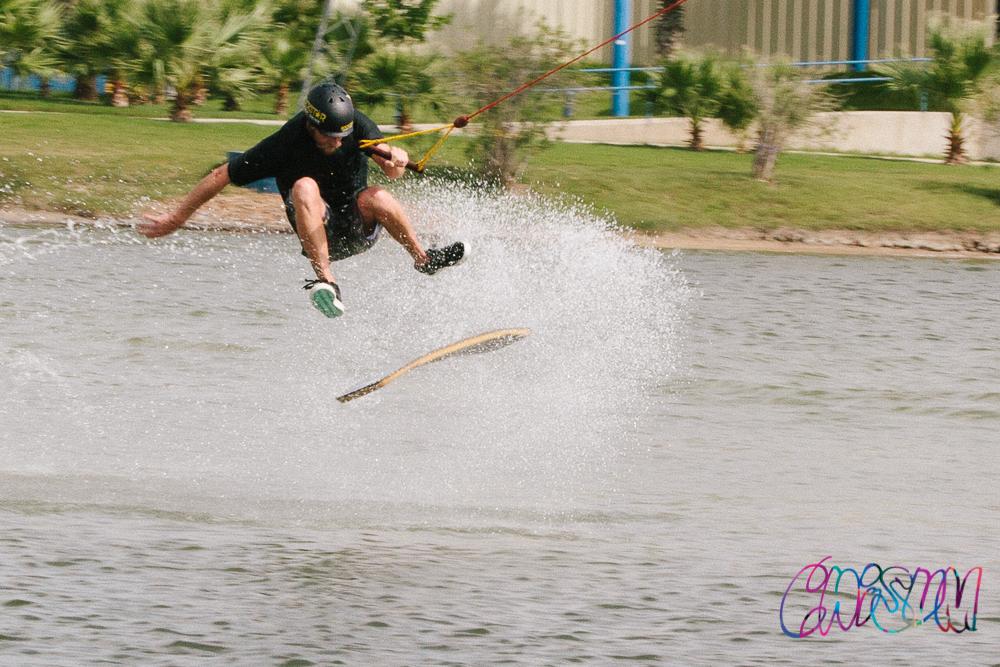 Wake Skate-33.jpg