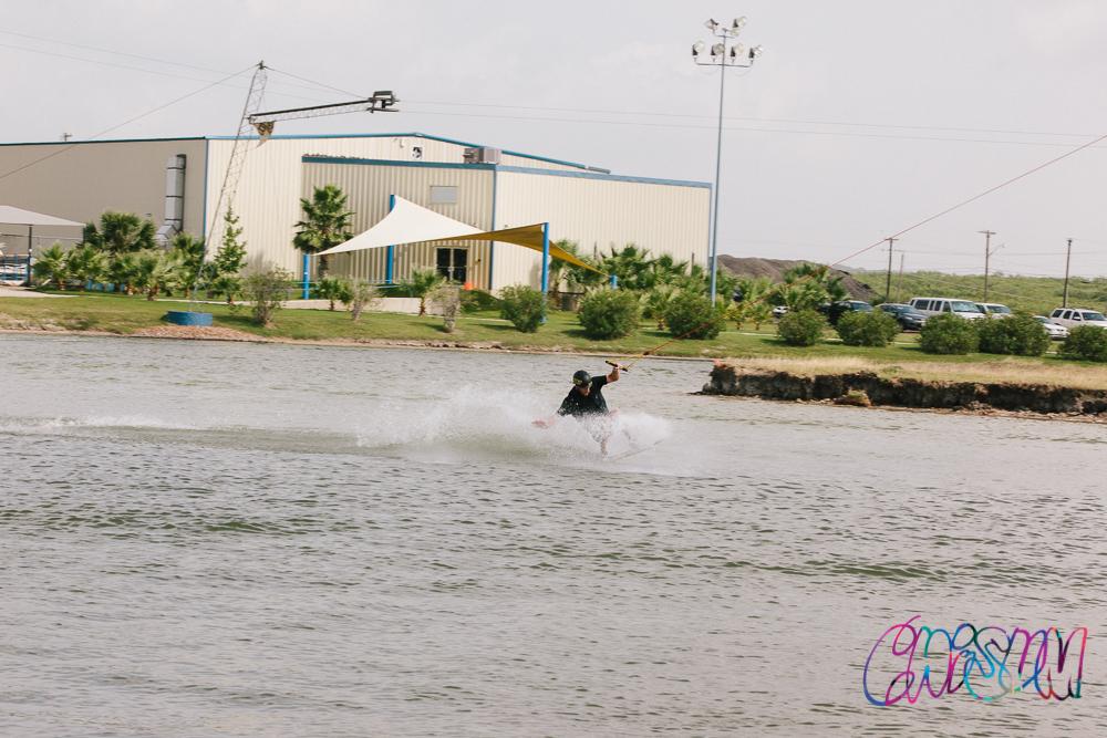 Wake Skate-34.jpg