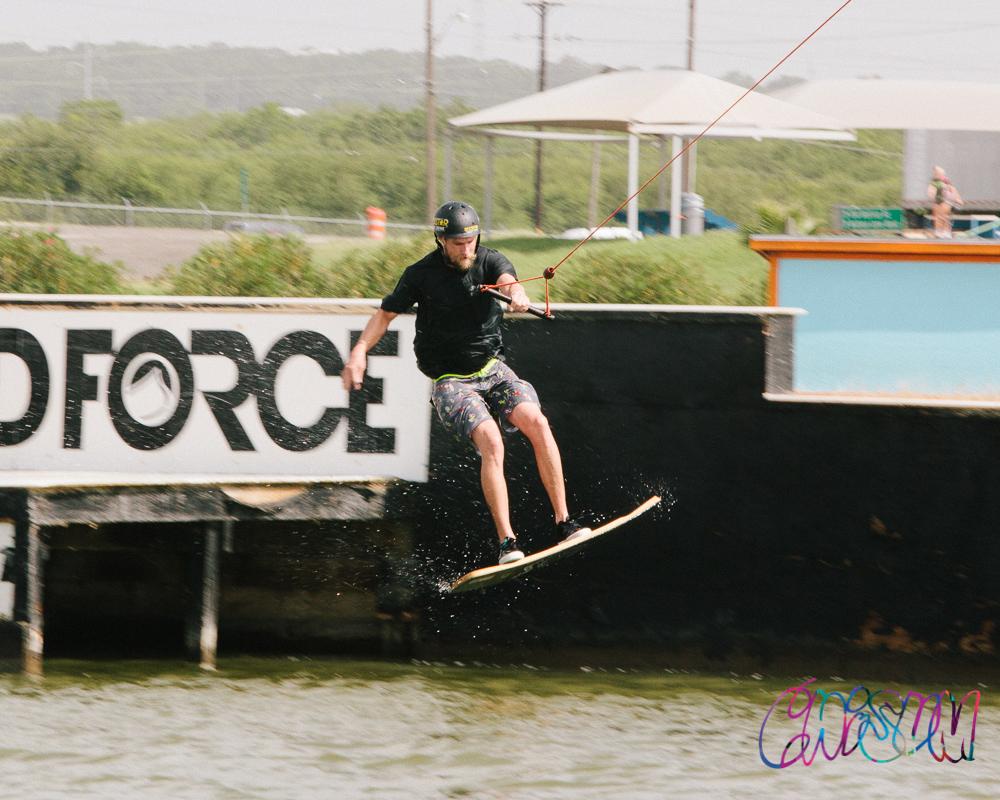 Wake Skate-38.jpg
