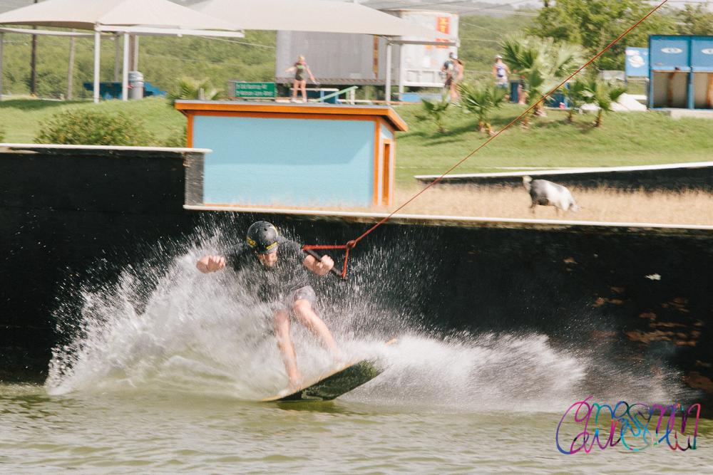 Wake Skate-39.jpg