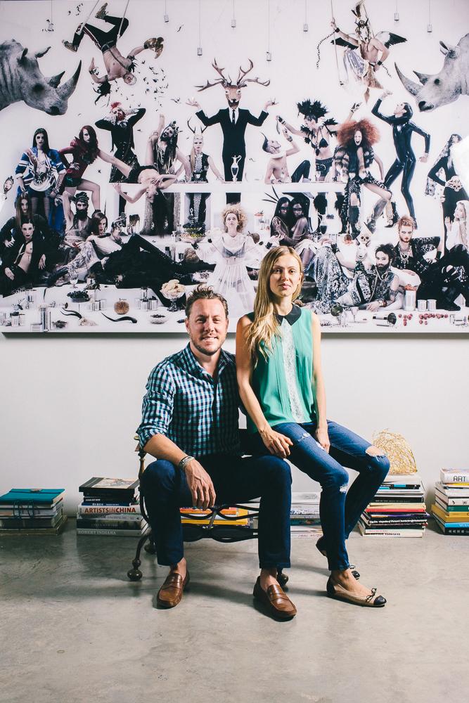 2015 Pop Austin Founders-1.jpg
