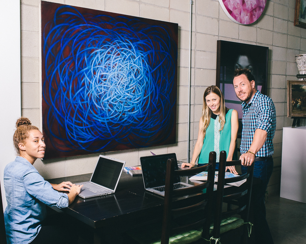 2015 Pop Austin Founders-6.jpg