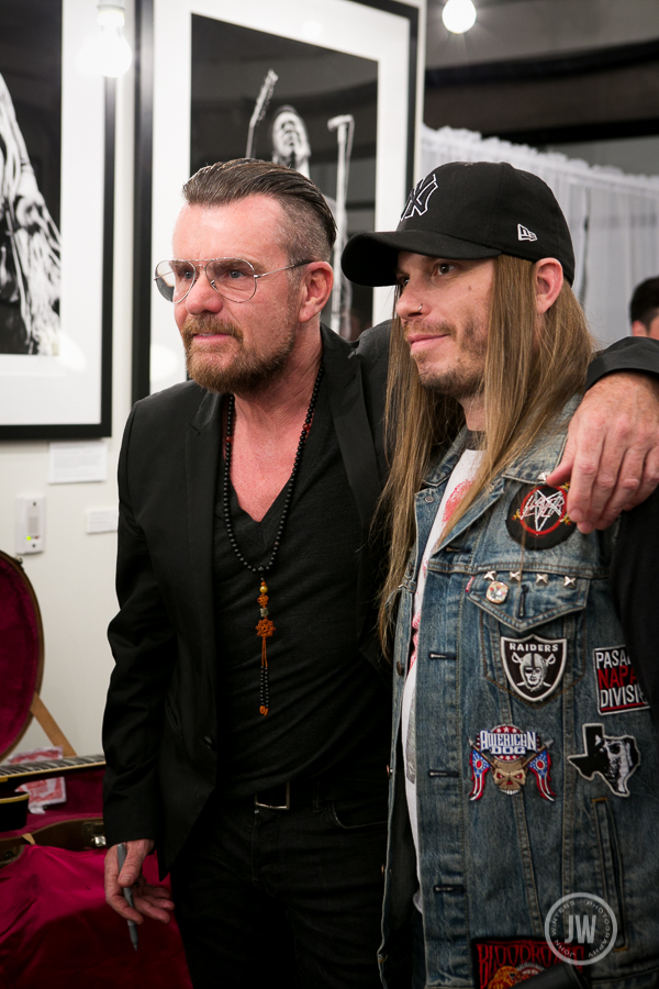 billy duffy-6869.JPG