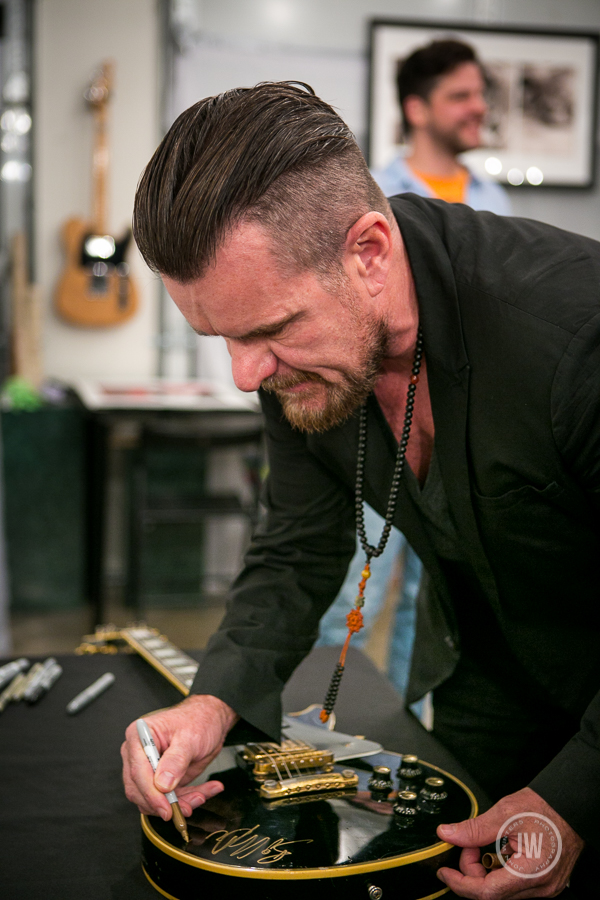 billy duffy-6875.JPG