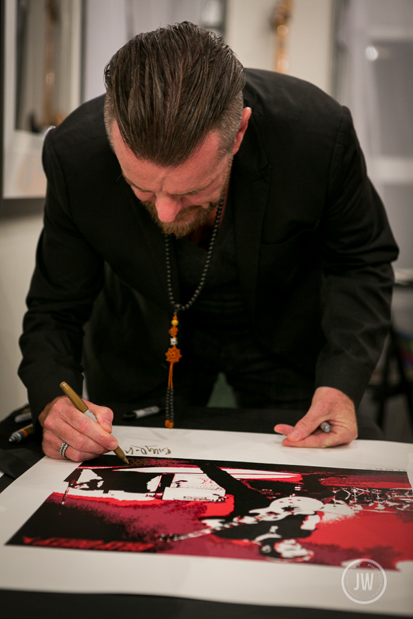 billy duffy-6910.JPG