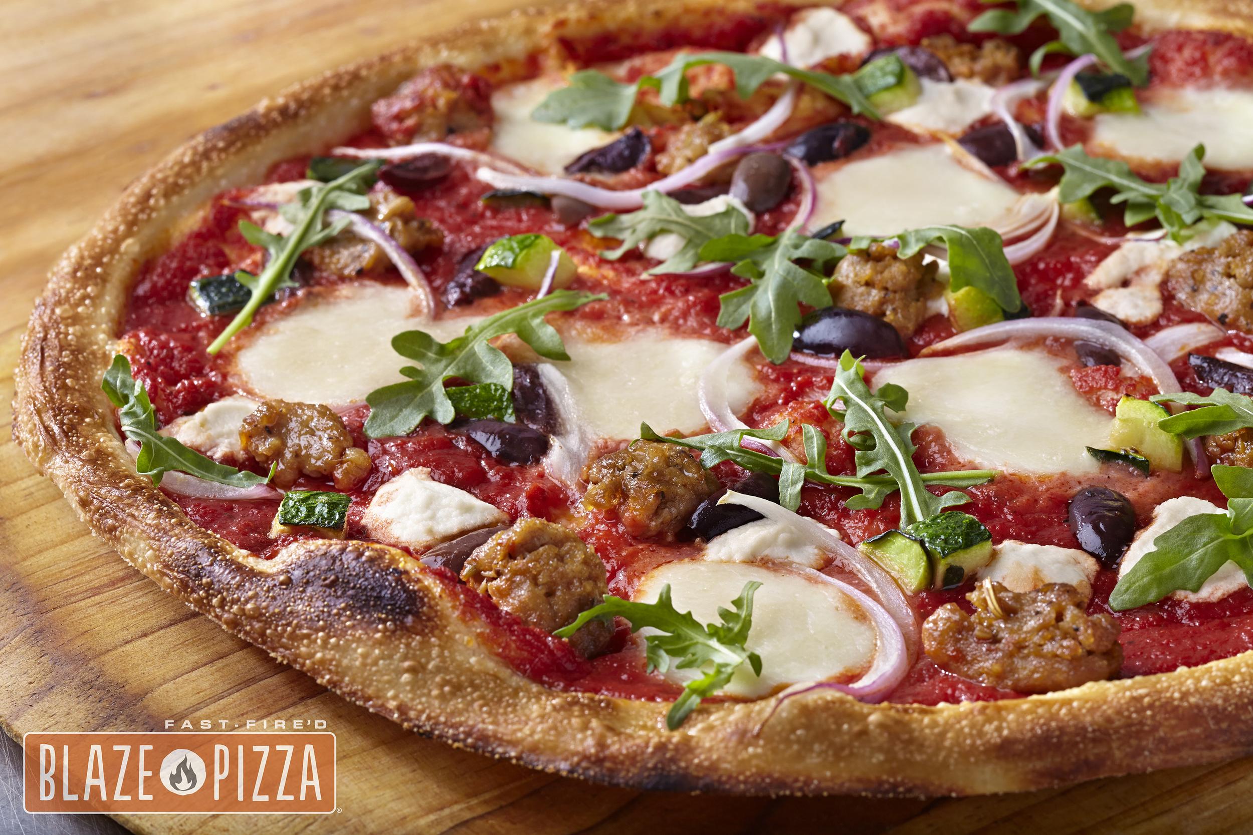 Blaze Pizza_Build Your Own_peel.jpg
