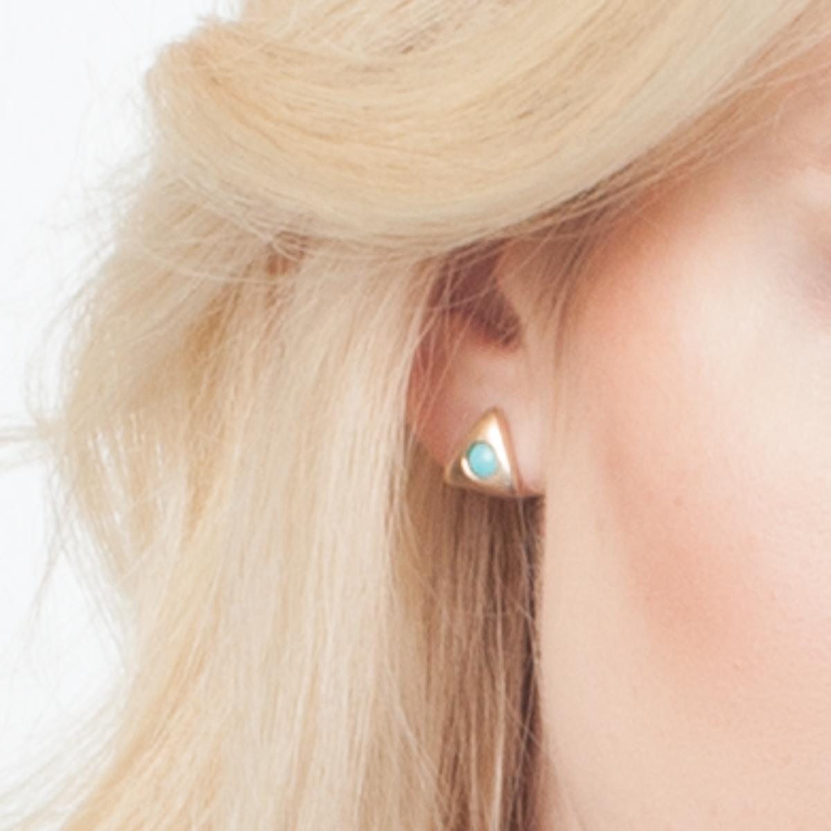 EM Closeups 2015-8.jpg