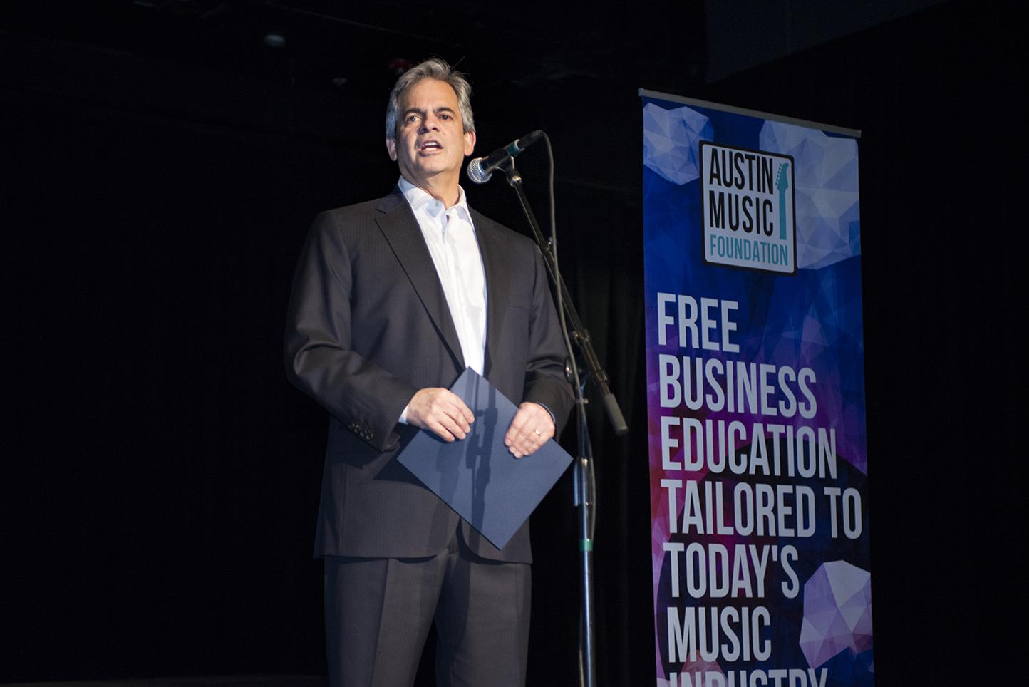 Mayor Adler_presenting_FTL Day.jpg