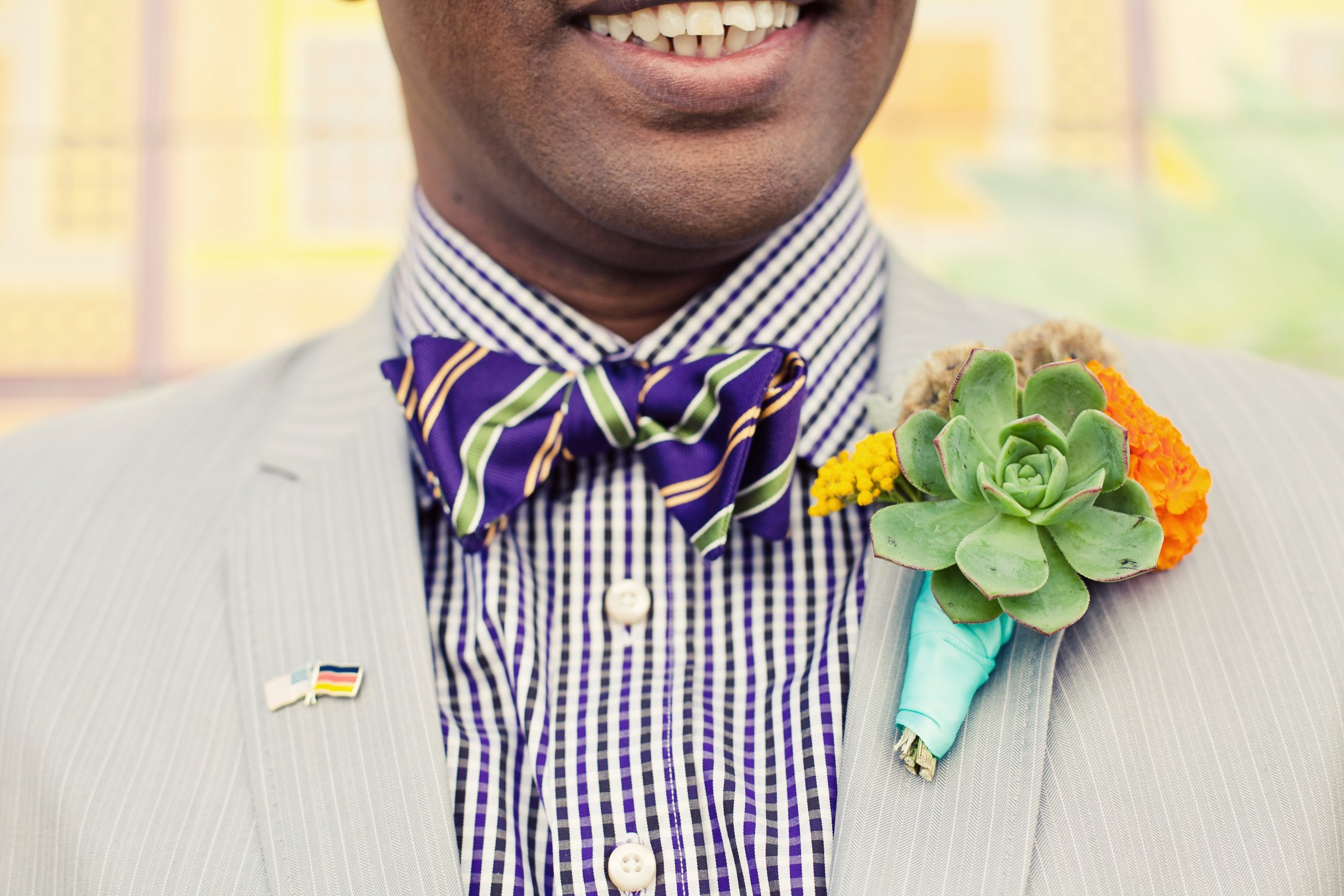Copy of Succulent-boutonniere-Happily.jpg