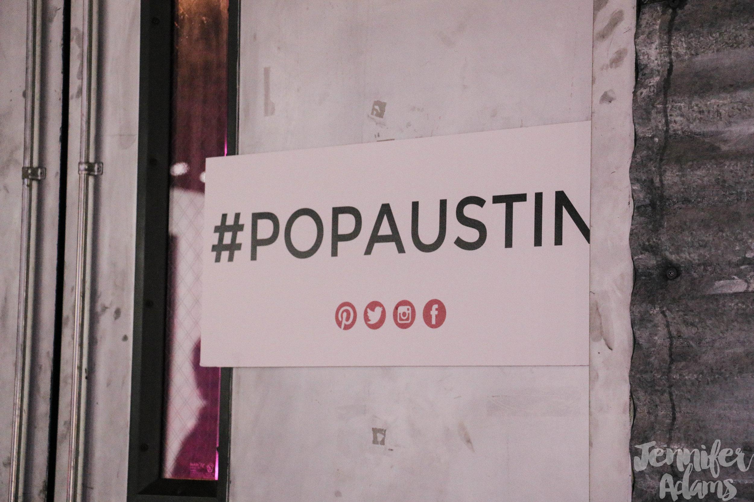 Pop-Austin-20.jpg