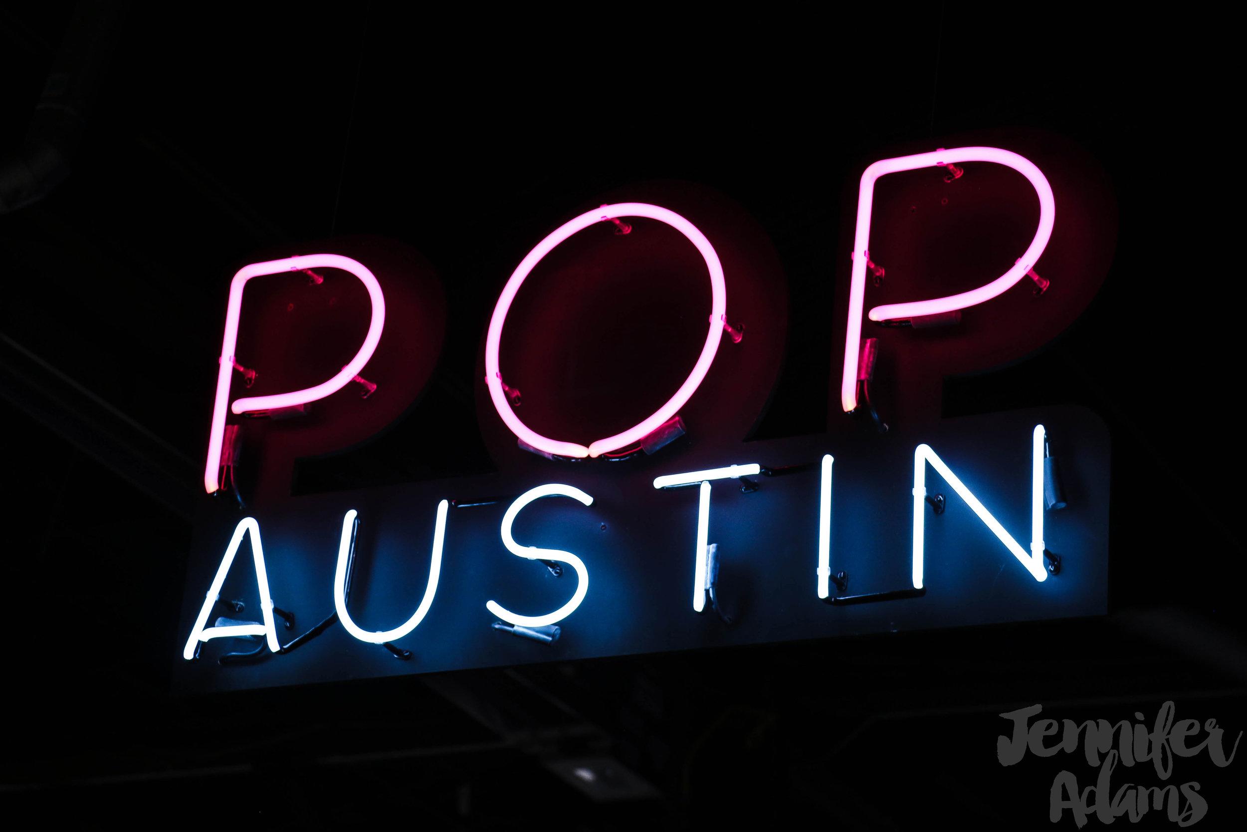 Pop-Austin-45.jpg