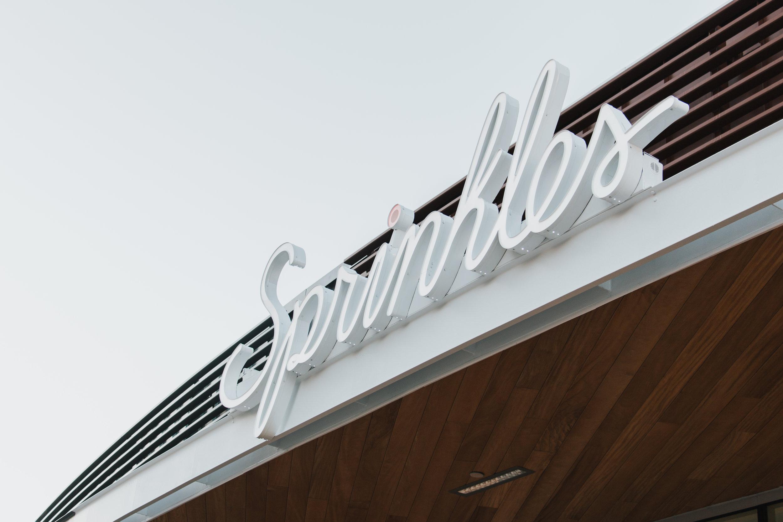 Sprinkles-2371.jpg