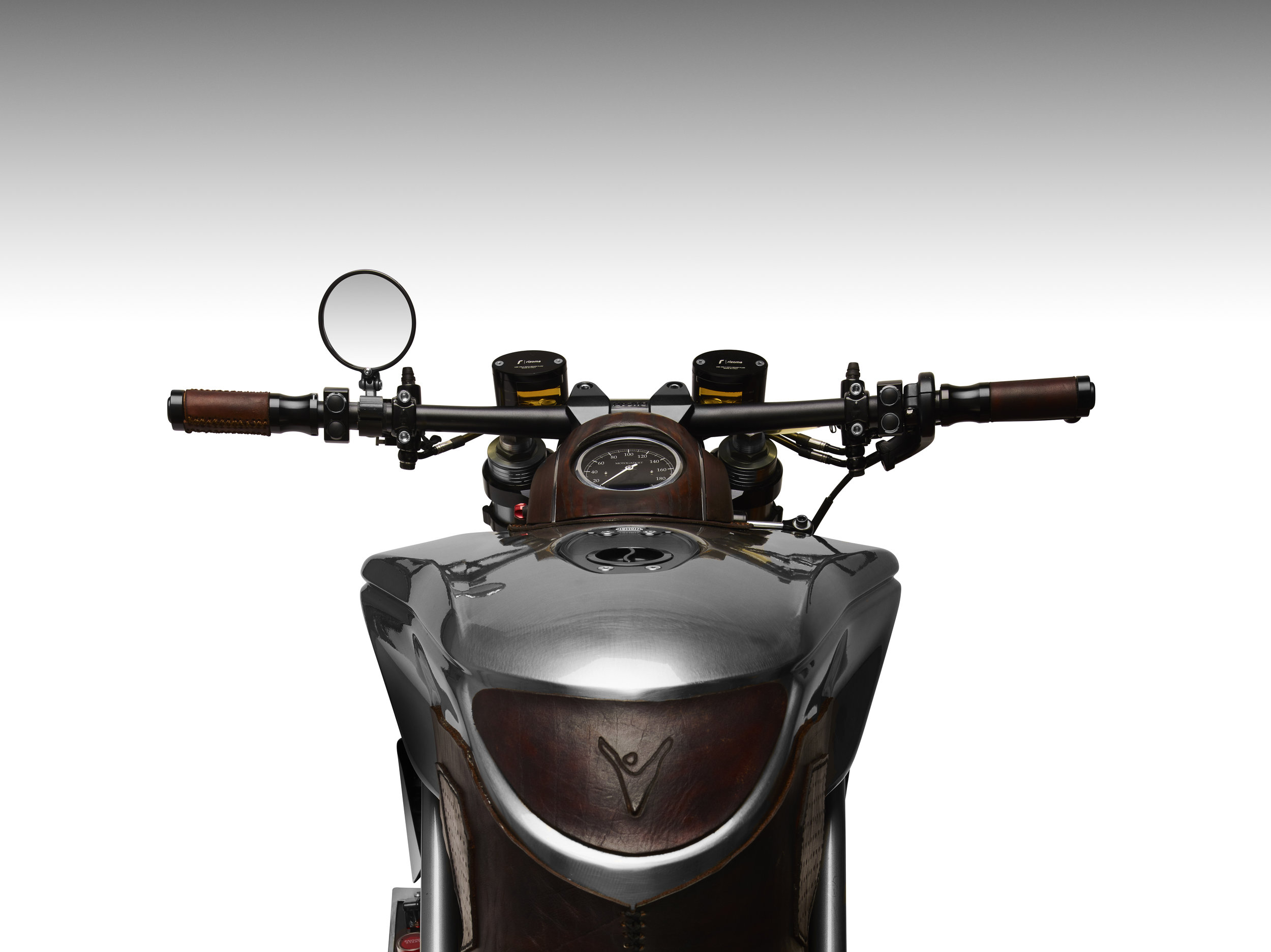 Bike_8.jpg