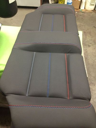 custom upholsterd BMW seats.jpg