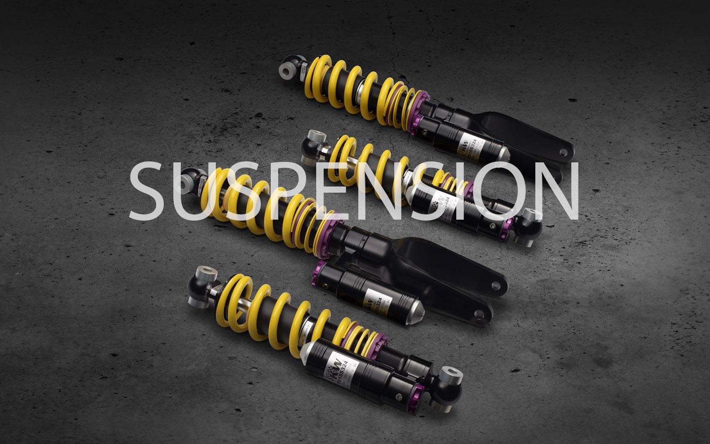 Suspension2.jpg