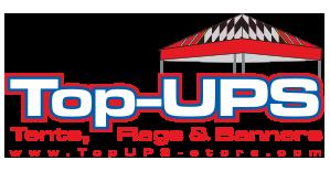 TopUPS-Logo-s.png