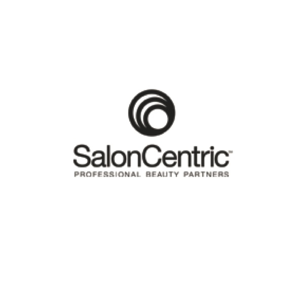 salon centric-heather.jpg