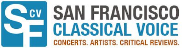 SF Classical Voice