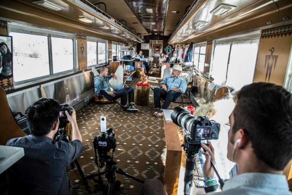 Train Pic II.jpg