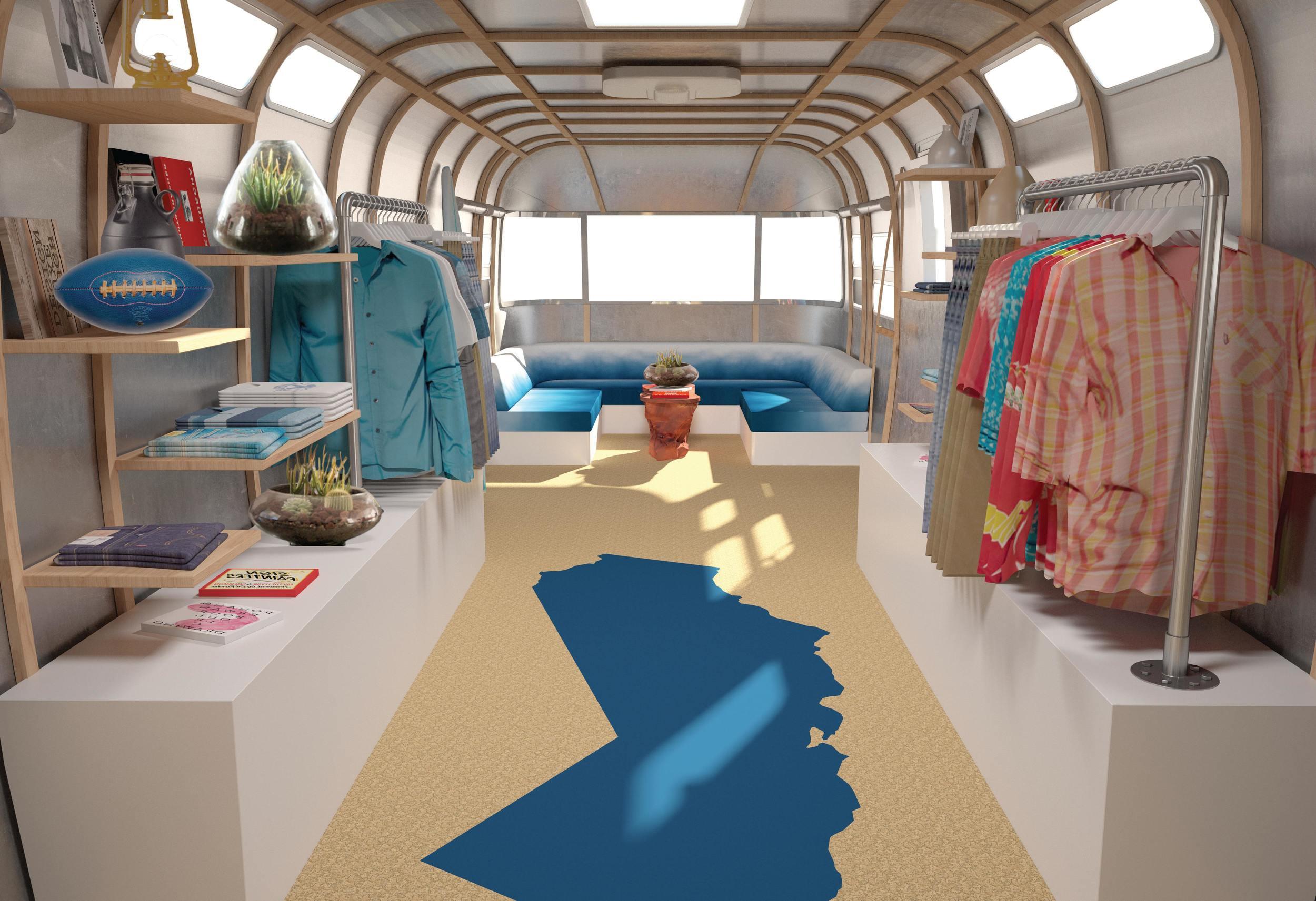 Airstream II.jpg