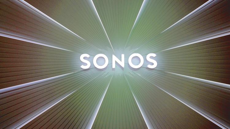 sonos-wall-4.jpg