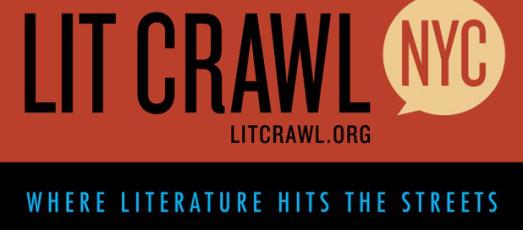 lit-crawl-nyc-logo.jpg