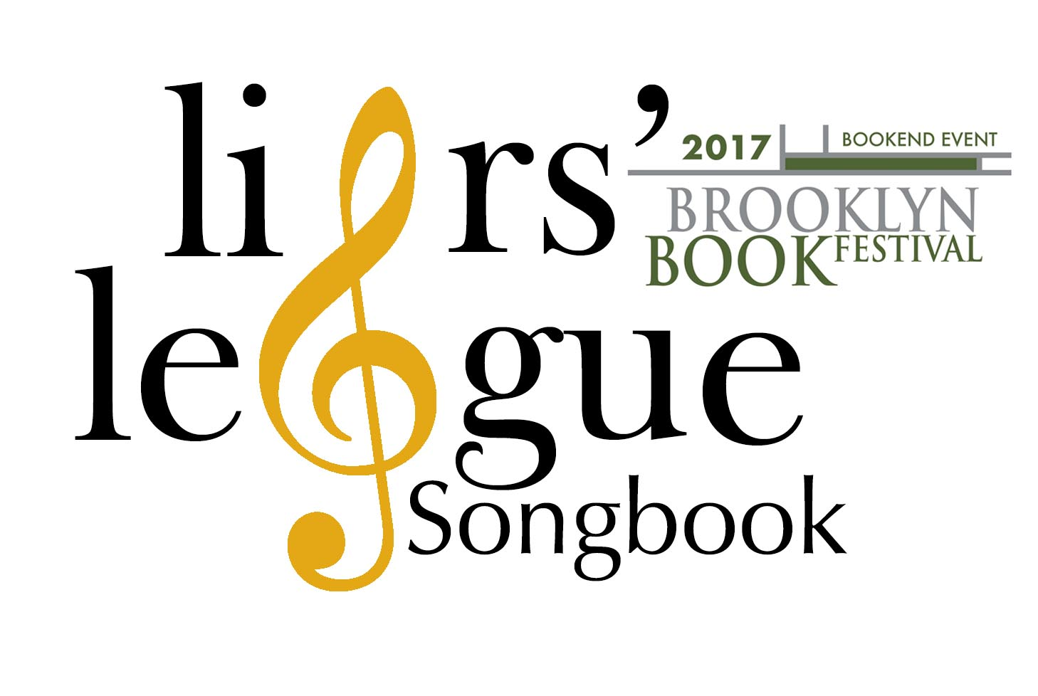 LLNYC Songbook 2017.jpg
