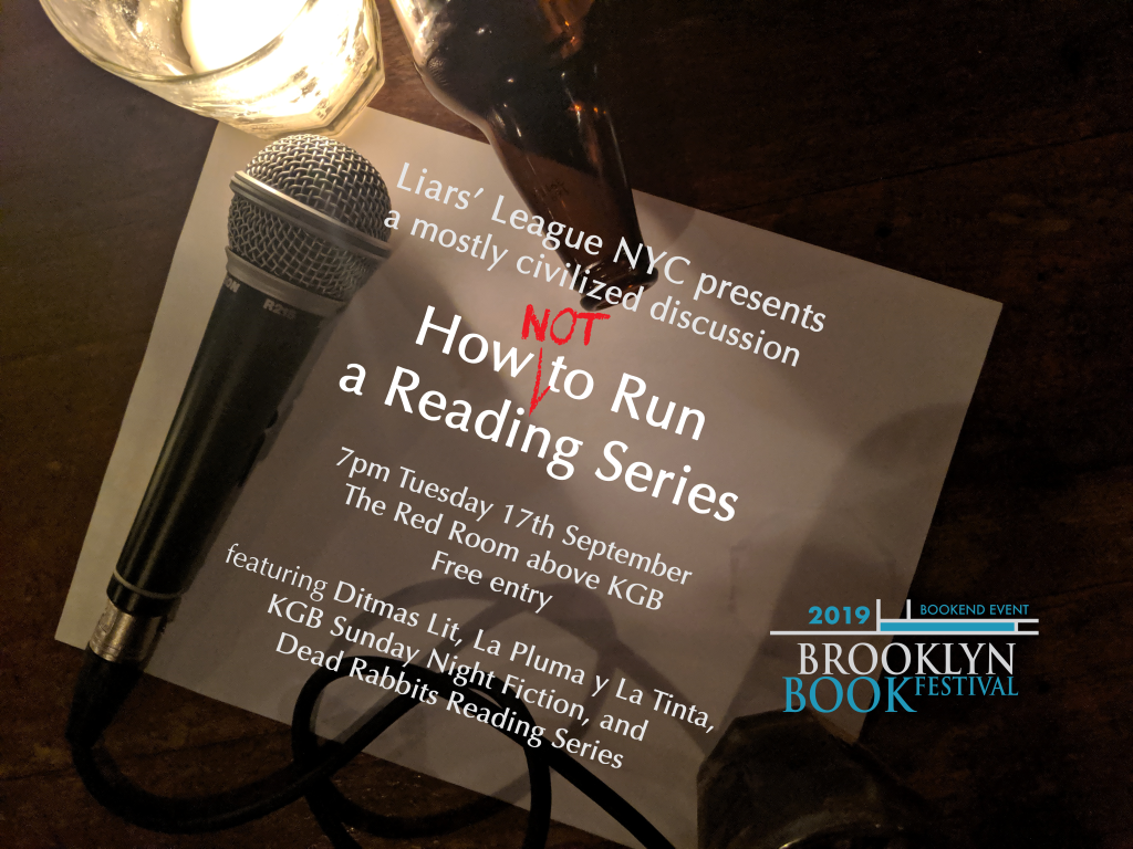 BKBF 2019 Panel Flyer with logo (Medium).png