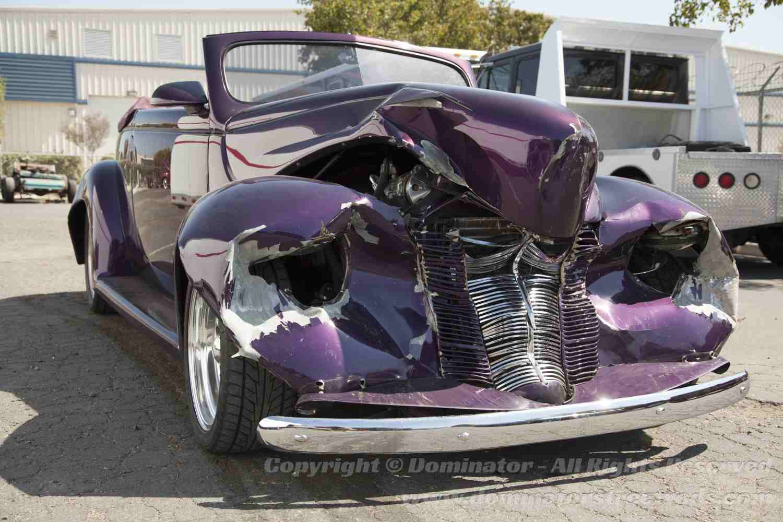 Insurance001.jpg