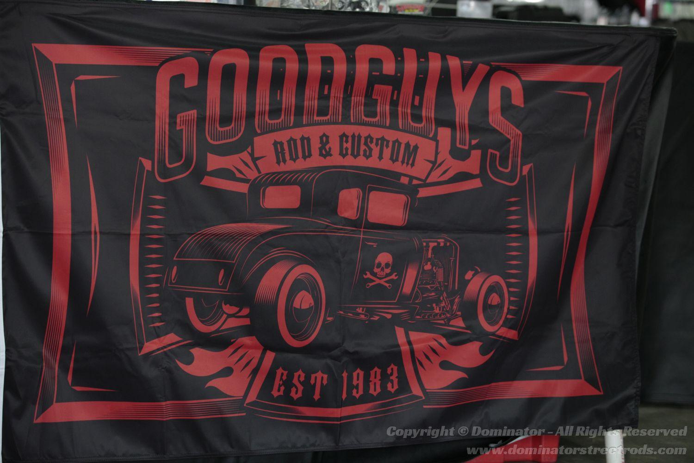Goodguys Summer 2016 2016-06-04-11h13m08.JPG